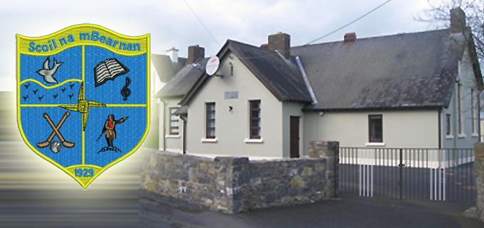 barna-school