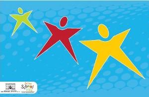 active_school_logo